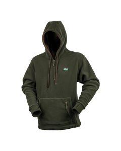 Ridgeline Ballistic L/S Fleece Hoodie