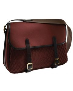 Rosedale Game Bag, Canvas