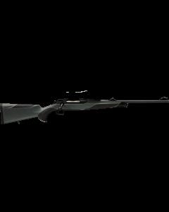 Sauer 404 Classic XT, 300WM GEV