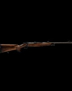 Sauer 404 Classic, 375H&H GEV 19mm
