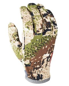 Sitka Ascent Handsker