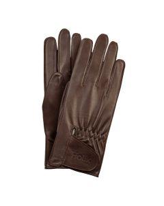 Holik Sarapis handske
