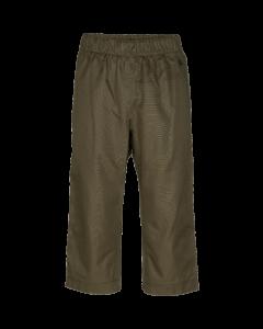 Seeland Buckthorn Short overtræksbukser