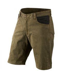 Seeland Rover shorts
