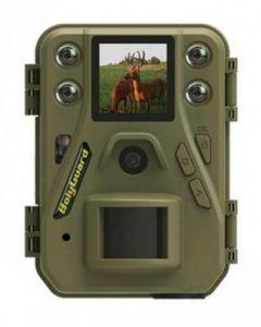 Bolyguard SG520 (D) Vildtkamera