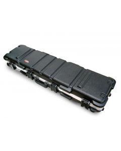 SKB Kuffert mod. 2SKB-5009