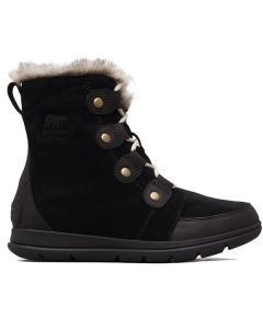 Sorel Explorer Joan, Dame