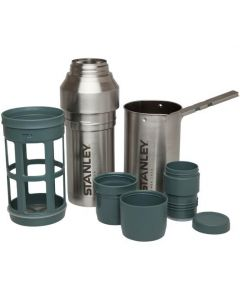 Stanley Mountain Coffee System, 0,5 liter