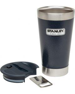 Stanley Classic VAC pint 0,47L
