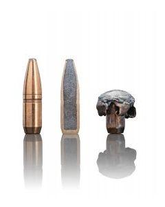 Sako Super Hammerhead .308win 150gr 9,7g, 20 stk