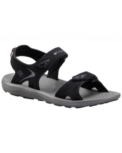 Columbia Techsun Sandal