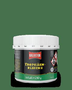 Ballistol blegemiddel til trofæer, 250ml