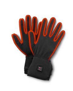 Nordic Heat Liner Handske