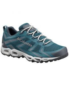 Columbia Ventrailia 3 Low Outdry Lady
