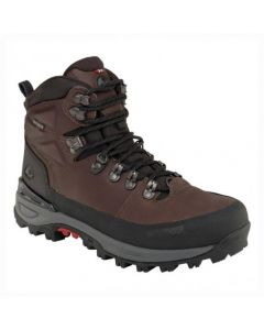 Viking Gaupe Leather GTX
