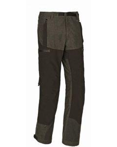 Blaser Vintage WP Bukser