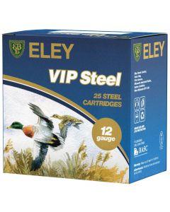 Eley Vip Steel Paper 28g 12/5