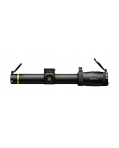 Leupold VX-6 1-6X24 FD4 Fine