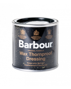 Barbour Thornproof Dressing (Oilskin voks)