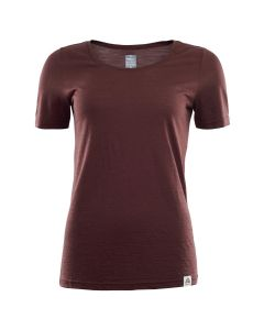 Aclima Lightwool T-Shirt Woman
