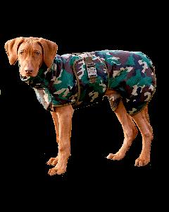 Siccaro Wetdog Hunter camo, XL
