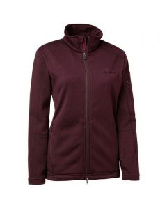 Chevalier Whati Fleece Lady