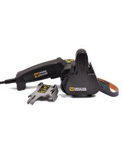 Worksharp knivsliber elektrisk