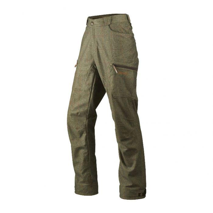 Härkila Stornoway Active bukser
